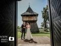 Ślub Anety i Dominika. Fot. Łukasz Zarzycki Fotografia ślubna Kielce Świętokrzyskie / lukaszzarzycki.pl