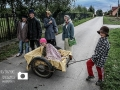 Slub Kasi i Bartka. Fot. Łukasz Zarzycki Fotografia ślubna Kielce Świętokrzyskie / lukaszzarzycki.pl
