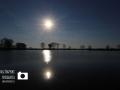 Górki (gmina Wiślica), 29.03.2014 r. Ponidzie. Fot. Łukasz Zarzycki Fotografia Kielce Świętokrzyskie / lukaszzarzycki.pl