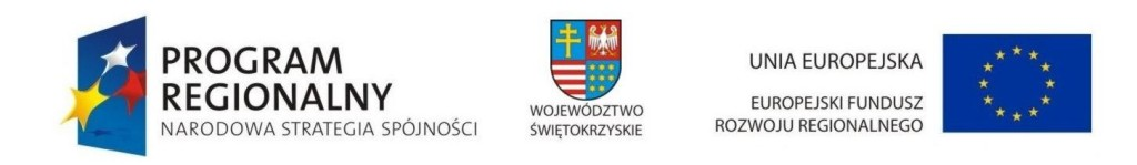 RPO_Logo_Promocja