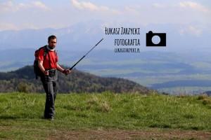 Łukasz Zarzycki Fotograf Kielce