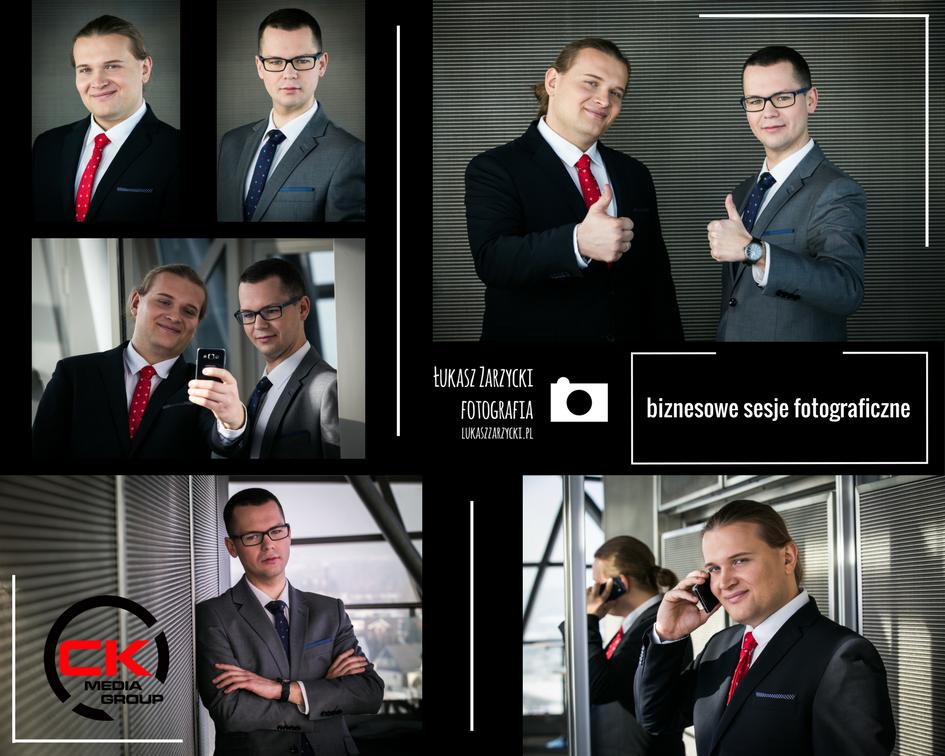Fotografia biznesowa Kielce Świętokrzyskie Kraków Małopolska Warszawa Mazowieckie. Fot. Łukasz Zarzycki / lukaszzarzycki.pl